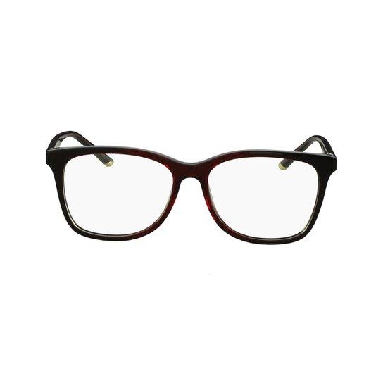 Óculos de Grau Ana Hickmann - Compre Agora   Zattini cbdd1c6988