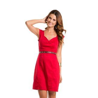 9f99027e3 Moda Feminina - Roupas, Calçados e Acessórios | Zattini