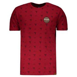 100f8c492 Camiseta Fatal Especial Masculina