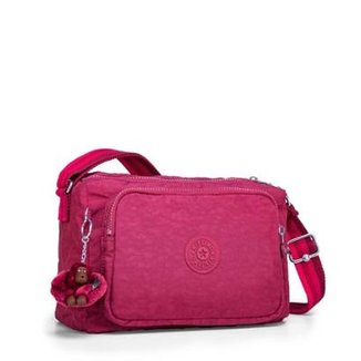 50cd5c0f3 Kipling - Encontre Bolsas e Mochilas Kipling | Zattini