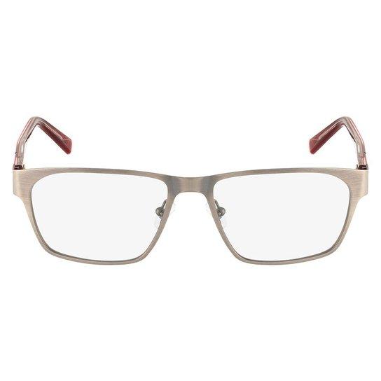 e476370e1 Armação Óculos de Grau Nautica N7243 050/54 - Compre Agora | Zattini