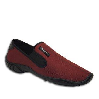 906a48d05 Sapatilhas Masculinas - Ótimos Preços | Zattini