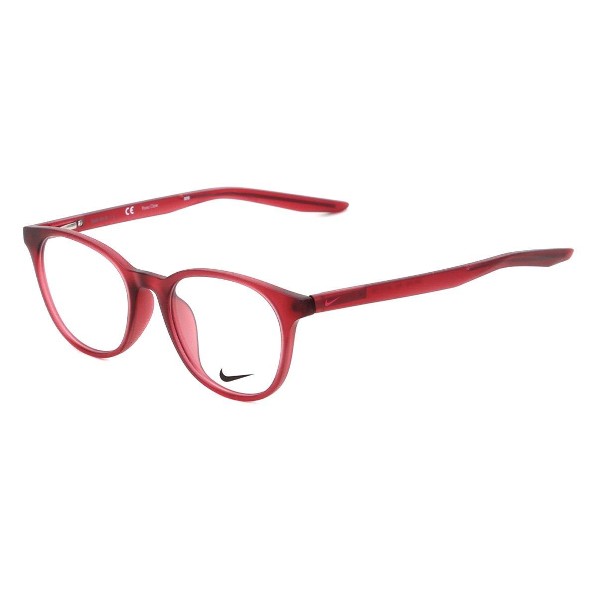 Óculos Juvenil Nike 5020 602