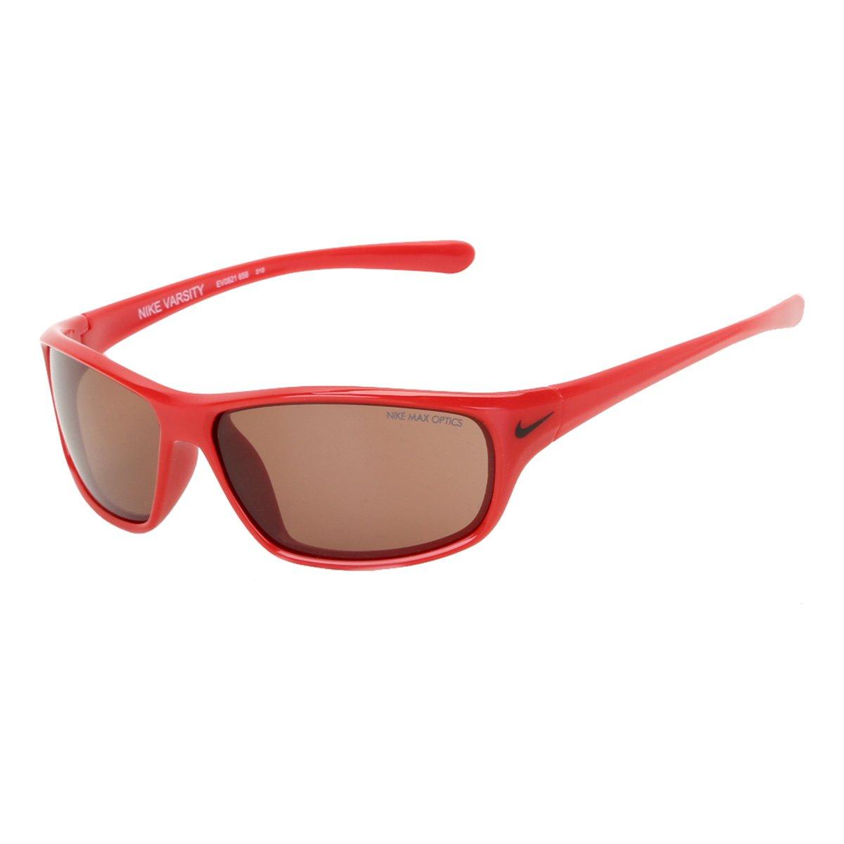Óculos de Sol Juvenil Nike Varsity EV0821 658