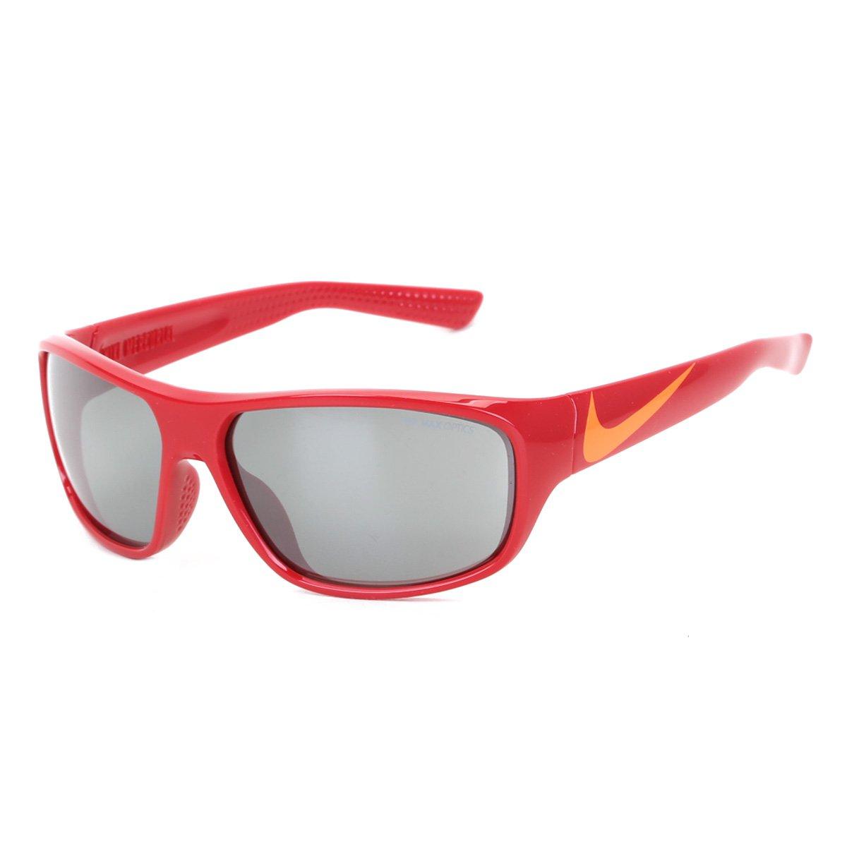 Óculos de Sol Juvenil Nike Mercurial EV0887 603