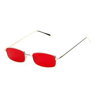 085ae1022 Óculos de Sol Marielas Klo HT0015 Feminino