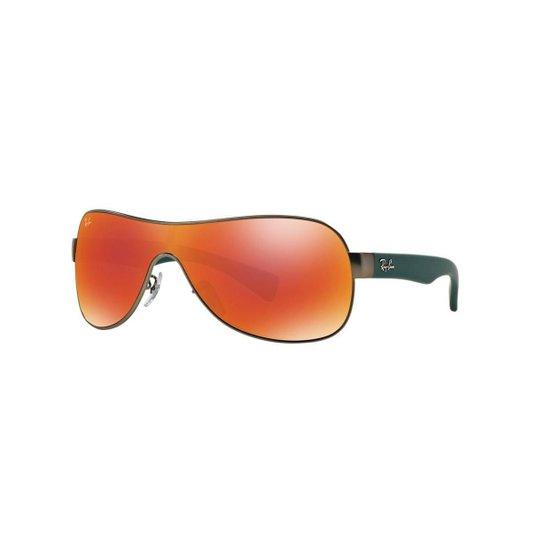 77319eb33 Óculos de Sol Ray-Ban RB3471 - Compre Agora | Zattini