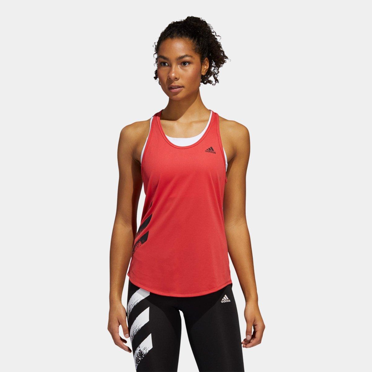 Regata Adidas Run It Feminina