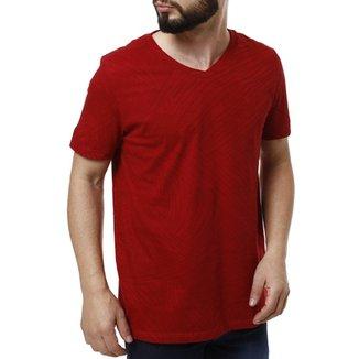 33d0a06462c37 Camiseta Manga Curta Fido Dido Masculina