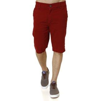 030e6e6ba Moda Masculina - Roupas, Calçados e Acessórios | Zattini