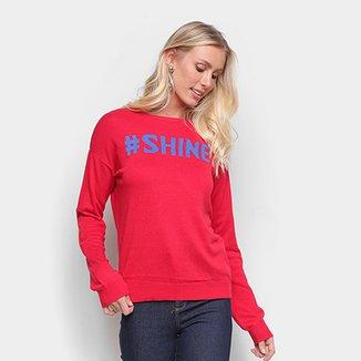 Blusas Femininas - Compre Blusinhas da Moda  a9af321edef