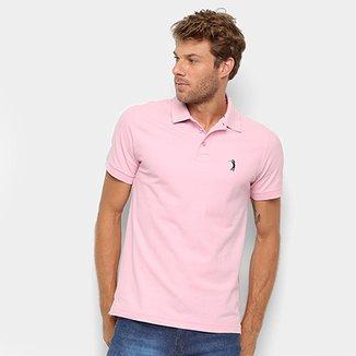 065be479e2 Camisas-Polo Aleatory - Ótimos Preços