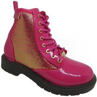 745d476f5b4 Barbie - Compre com os Melhores Preços