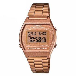 a3fdf1825c0 Relógios Casio - Acessórios