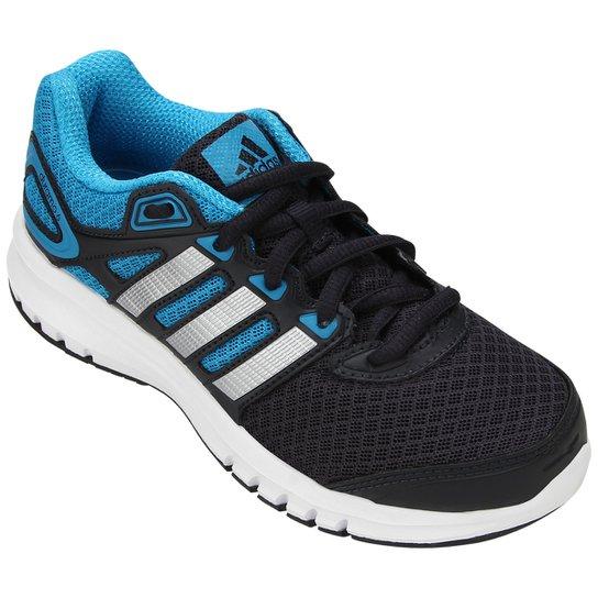 cfbb527730 Tênis Adidas Duramo 6 k Infantil - Compre Agora