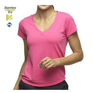 Camiseta Manga Curta Lupo 71617-001 a5269dc056676
