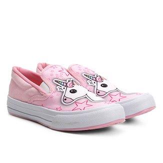 92d6525ee1949 Calçados para Meninas - Ótimos Preços   Zattini