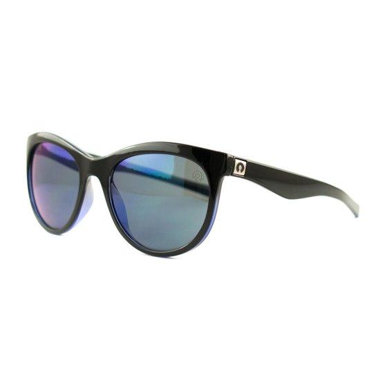 Óculos de Sol Secret Nina Espelhado - Compre Agora   Zattini 47dba4df3b