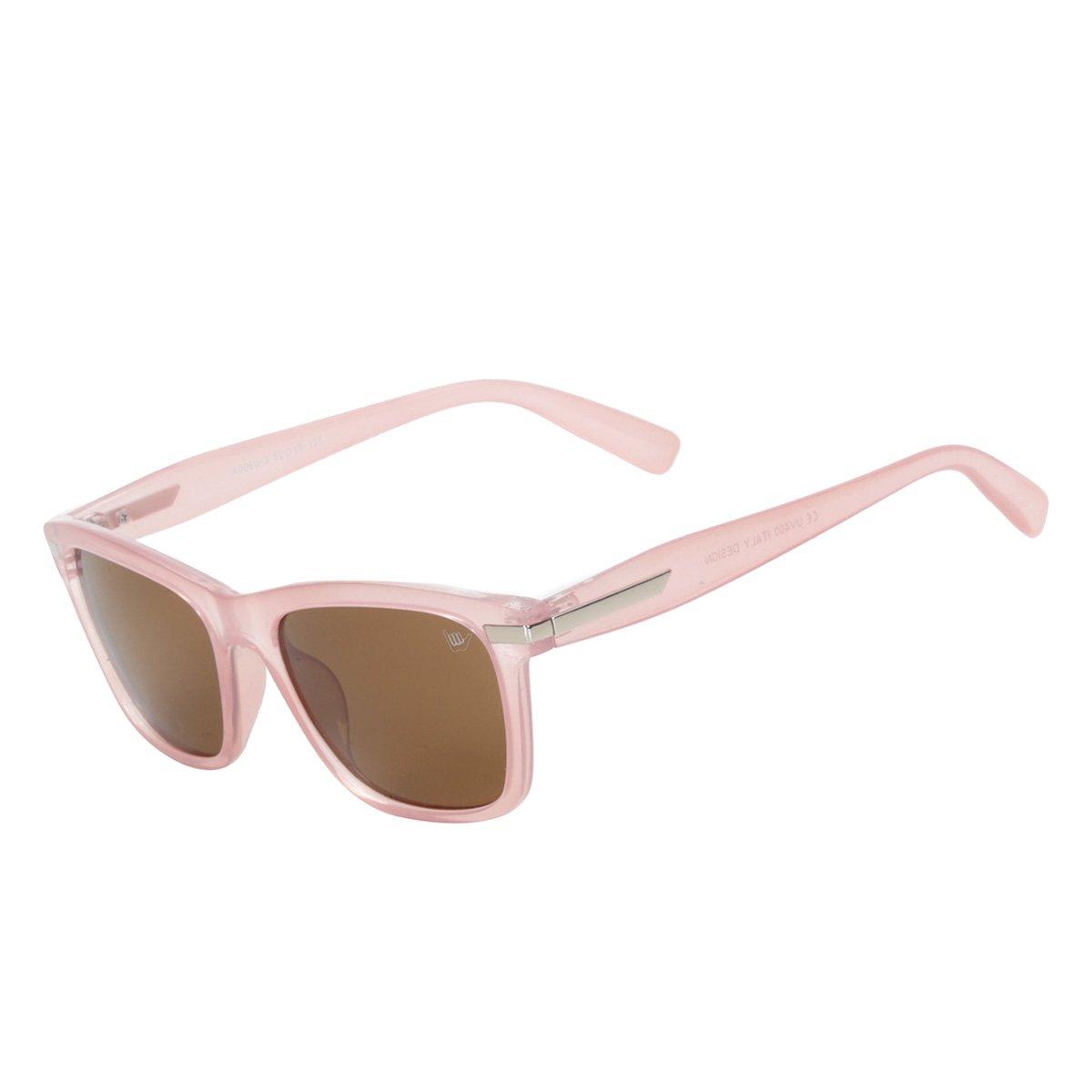 Óculos Hang Loose Mg0568