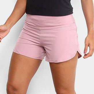 f121a1dd57 Shorts e Artigos Esportivos Femininos