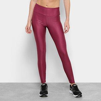 22d5444d3 Calça Mvb Modas Veludo Cotelê Cintura Alta Feminina. Ver similares. Confira  · Calça Legging Gonew Vinil Feminina