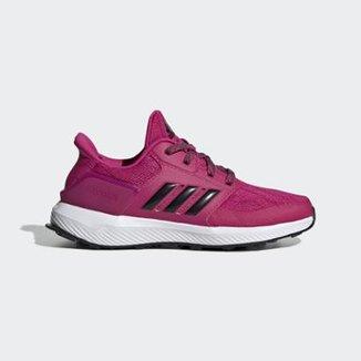 4b318b133 Tênis Adidas Rapidarun X K Infantil