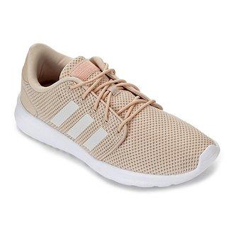 04f29cefa Tenis Adidas - Ótimos Preços | Zattini