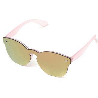 Óculos de Sol Thomaston Hillside Rosa 5548d66fcc