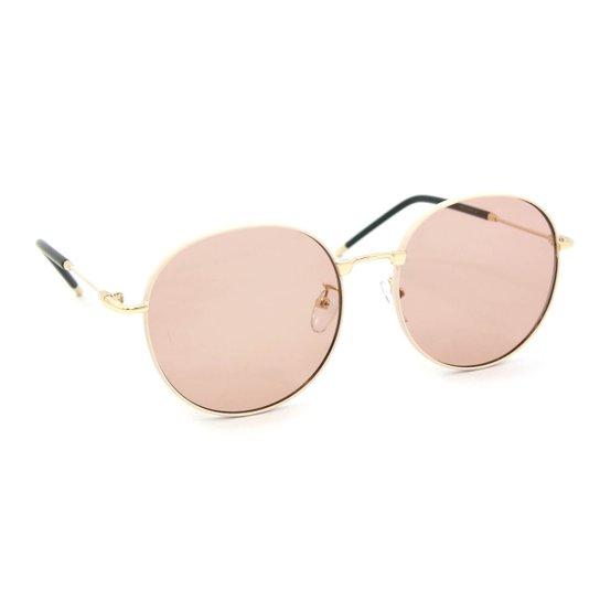 Óculos de Sol com Lente - Compre Agora   Zattini 5ce715b464
