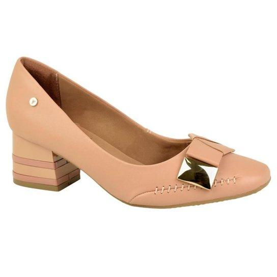 85a029ad70 Sapato Ramarim Boneca - Rosa