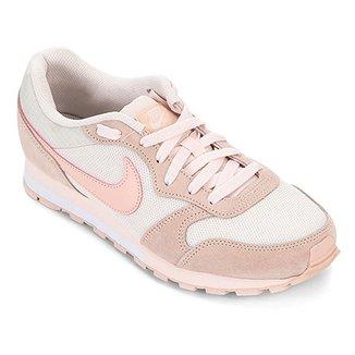 56f367a61c Tênis Nike Feminino Tamanho 38