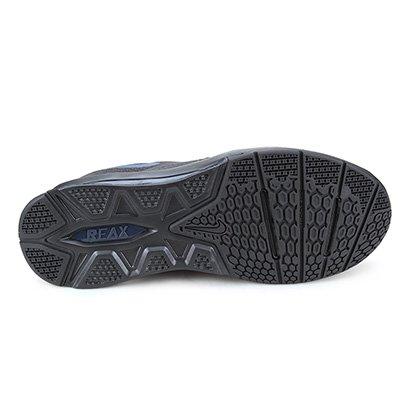 1661f162f66 ... Netshoes · Running · Tênis  Tênis Nike Reax Lightspeed 2 Masculino.  Passe o mouse para ver o Zoom