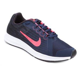 Tênis Infantil Nike Downshifter 8 4d945130dbe68