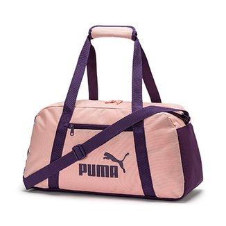 43e74b243 Malas Puma Masculino Rosa | Zattini