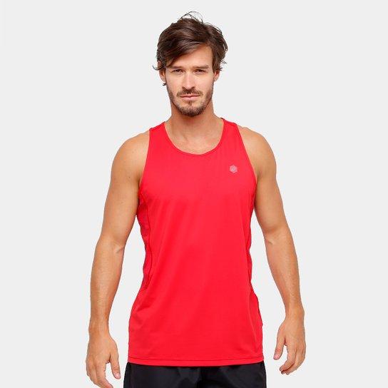 Regata Asics Regional Run Masculina - Compre Agora  477275a82cc
