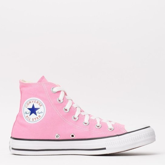 2940fd9bc Tênis Converse All Star CT As Core Hi - Compre Agora