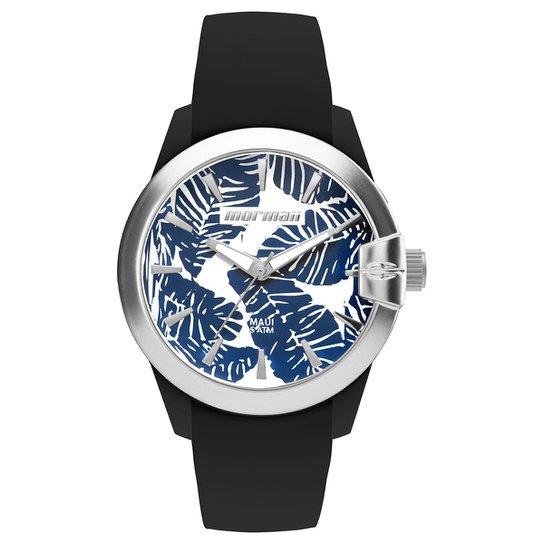 c91fed9e1fa Relógio Analógico Mormaii Mo2035In-8P Feminino - Compre Agora