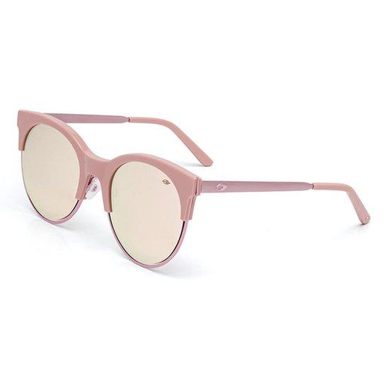 Óculo De Sol Mormaii Maui - Compre Agora   Zattini 483750b93e