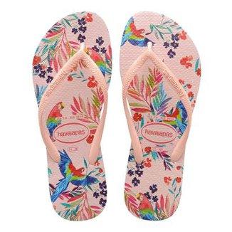 e913476692e8da Calçados Femininos Havaianas | Zattini