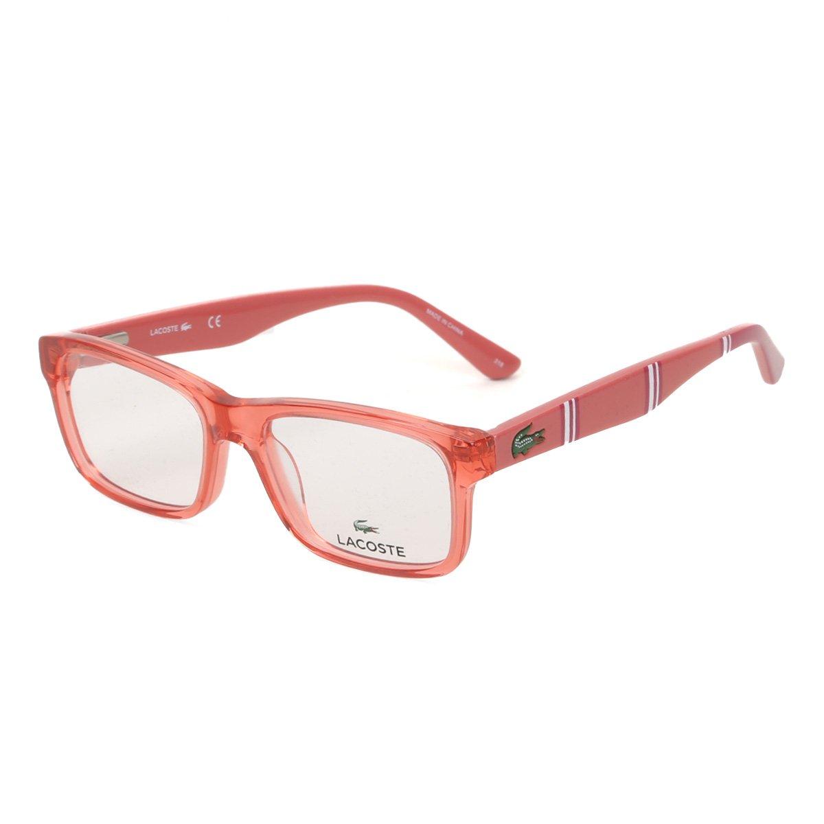 Óculos Juvenil Lacoste L3612 662