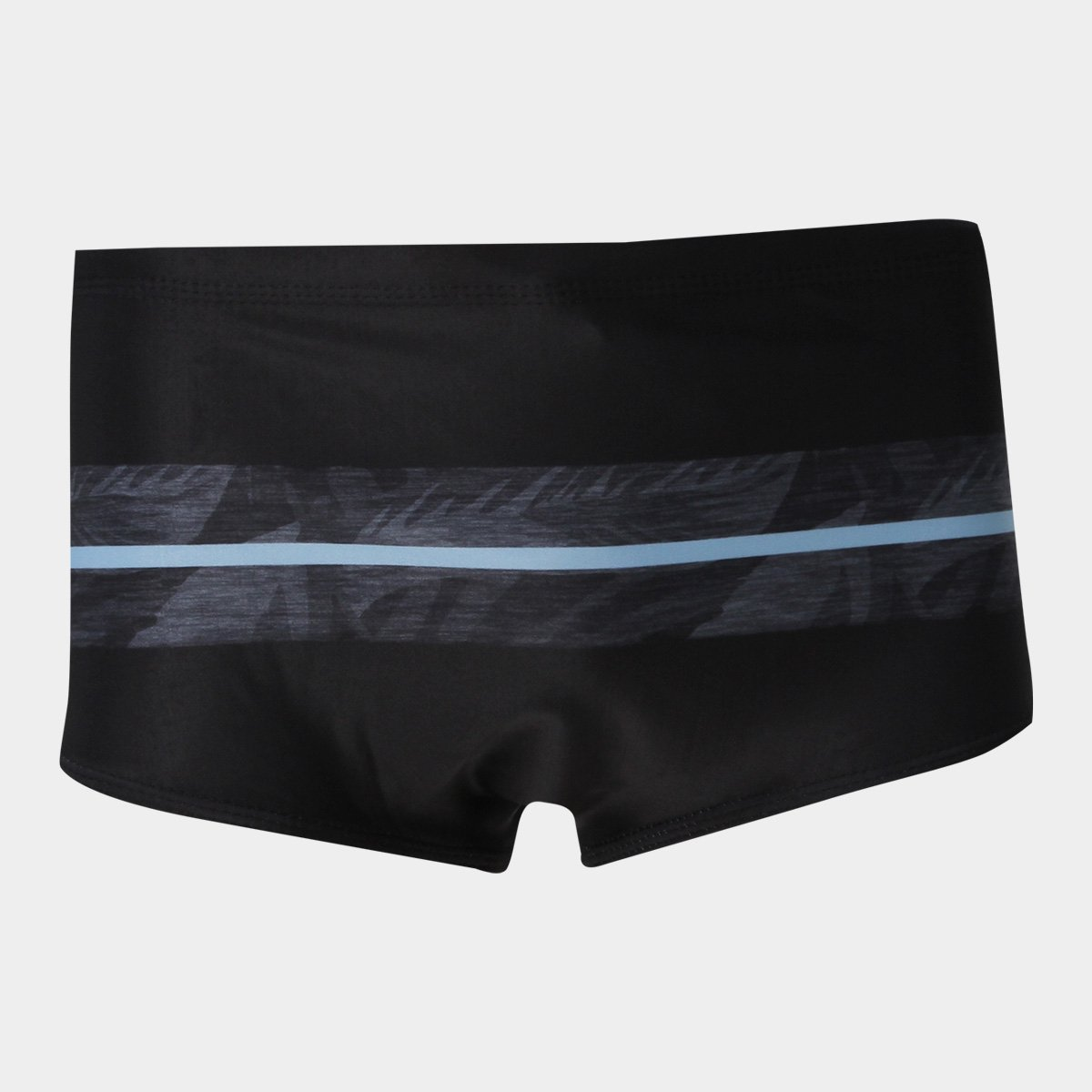 Sunga Larga Rip Curl 10M Stripe