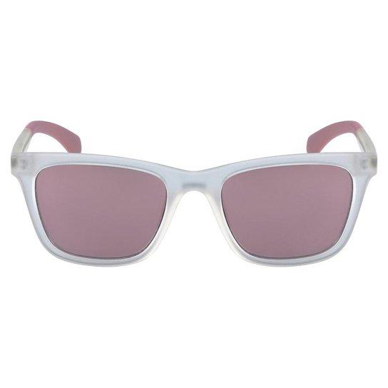 3c56c673ecda1 Óculos de Sol Calvin Klein Jeans CKJ814S 000 52 - Compre Agora