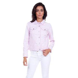 507990aa37ff0 Jaqueta Jeans Levis Trucker Original