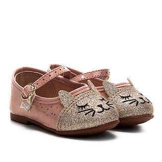 ca7dc5ba326a58 Calçados Molekinha - Ótimos Preços   Zattini