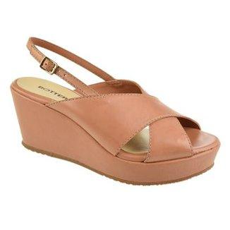 6783122d9d Sandálias e Calçados Bottero em Oferta