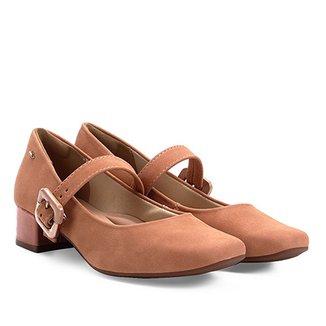 63f5c95dc9 Scarpins Dakota Feminino - Calçados