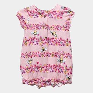 192cf4da2 Moda para Bebê Menina - Roupas, Calçados e Acessórios | Zattini