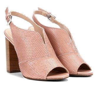 4c0d3e4257 Sandálias Dumond Feminino Tamanho 35 - Calçados