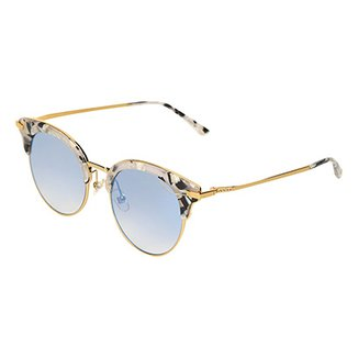 3f35dc233 Óculos e Acessórios Femininos | Zattini