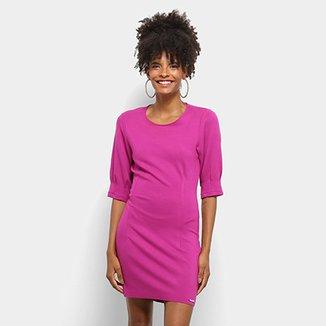 234306877 Vestidos Colcci - Ótimos Preços   Zattini